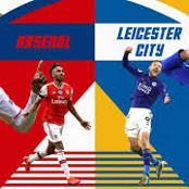 Arteta Asks Aubameyang To Do This Ahead Of Leceister City Game