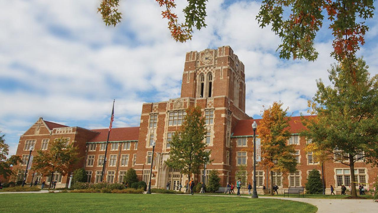 Teen Withdraws From Admission to UT Knoxville Over 2016 Racist Slur