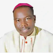 Bishop Criticised For Building Church For Muslim IDPs