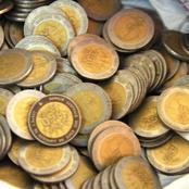 Pourquoi la pièce de 250 franc ne circule plus en Côte d'Ivoire ?