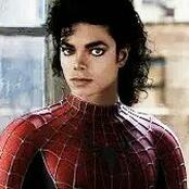 How Michael Jackson Almost Played The Role Of Spider-Man In The Popular 2002 Film