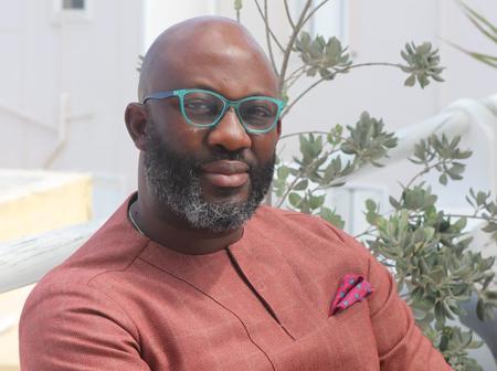 Health: Politician, Philanthropist takes free health to Ibadan community.