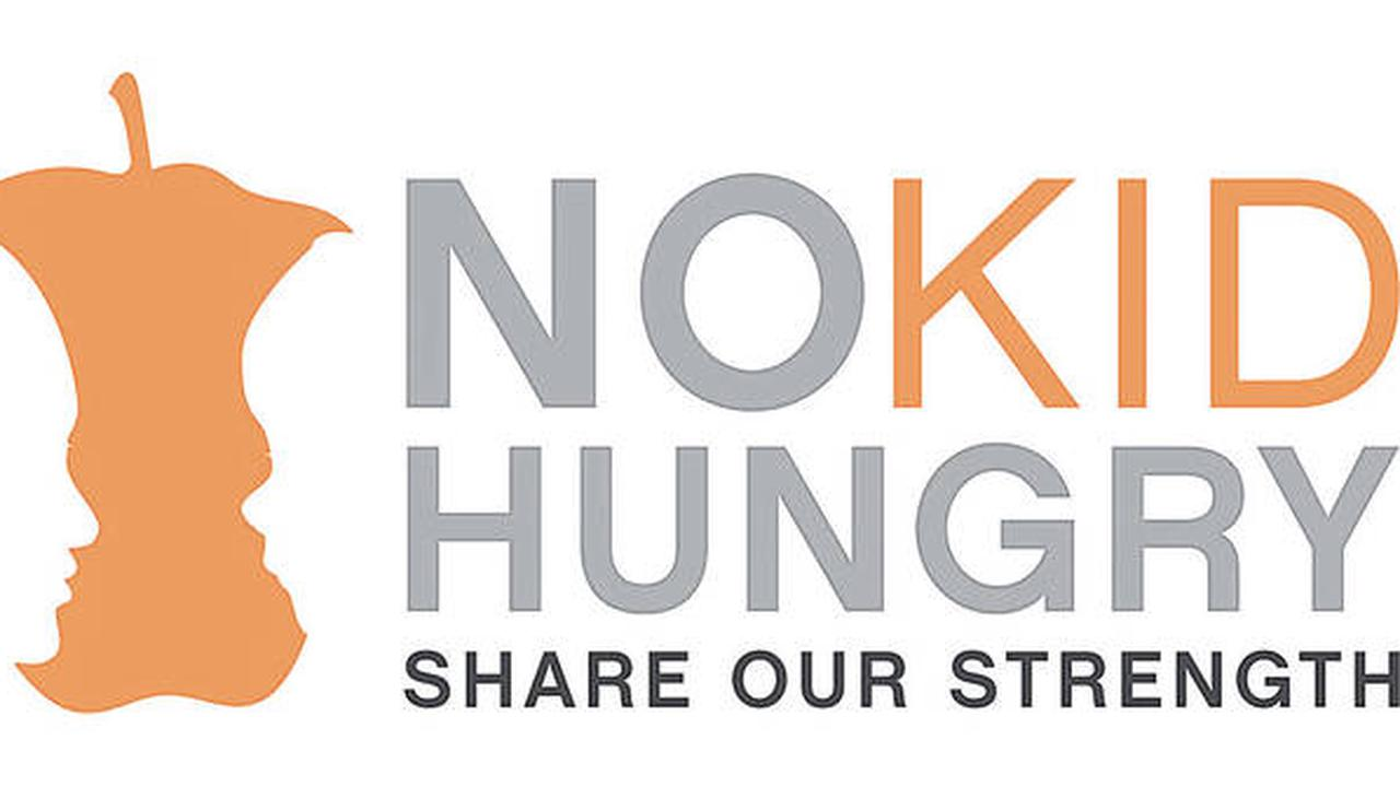 Galion City Schools receives 'No Kid Hungry' grant