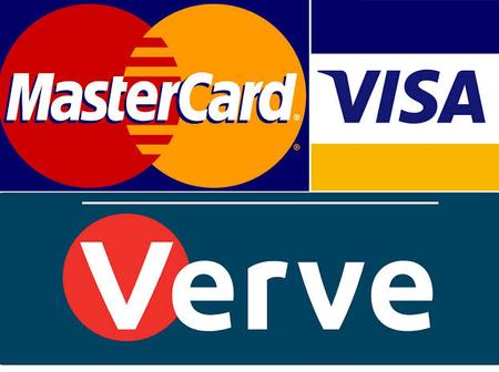 What You Should Know About Debit Cards (ATM Cards).
