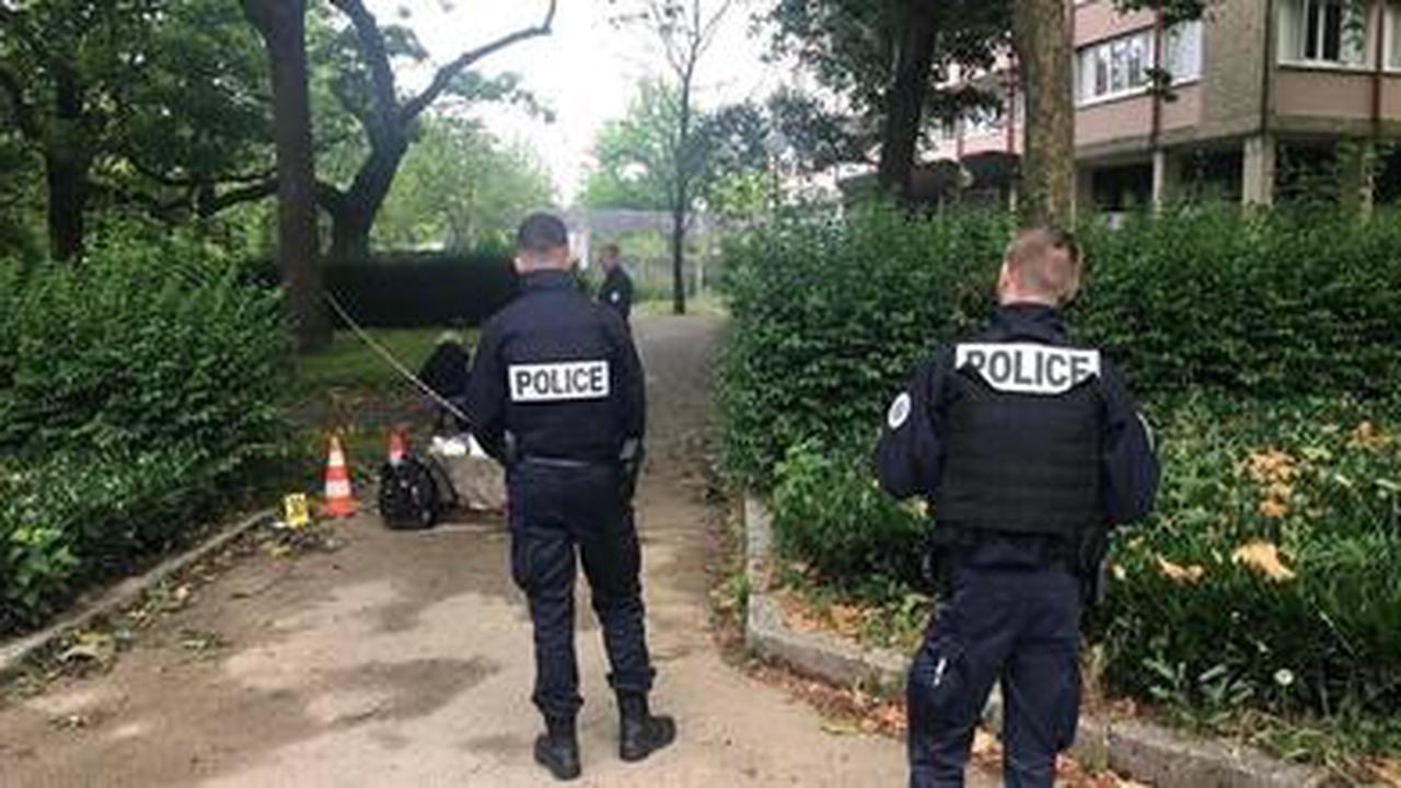 Rennes. Trafic de stupéfiants, ces armes de guerre qui inquiètent