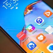 Technologie / Huawei Connect 2020 met cinq domaines technologiques en valeur
