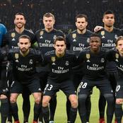 Liverpool-Real la remontada aura-t-elle lieu?