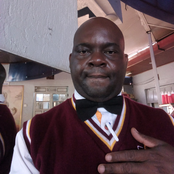 'Nina Furaha Sana, God Bless You' Kenyans Come To The Rescue Of A Man Who Lost His Hotel Job