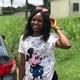 AfricaGist24