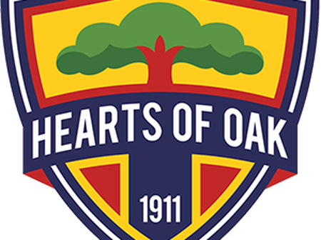 Accra Hearts Of Oak In The Transfer Market For These Players, Check Out Full List