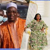 Législatives: Onagnan Berthé fait trembler le RHDP à Tengrela. Mariam Traoré en difficulté.