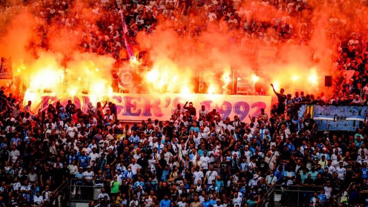 OM-Galatasaray : la sécurité déjà en alerte