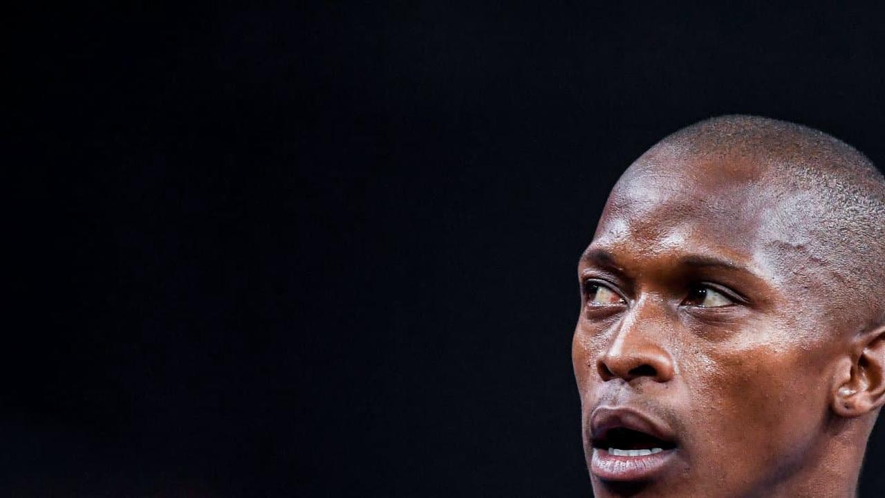 Vingt athlètes recalés après avoir échoué aux standards des contrôles antidopage
