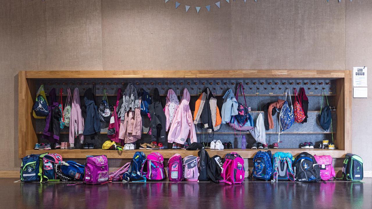 «Schutzlos ausgeliefert»: Eltern und Sozialdemokraten üben Kritik an der Corona-Informationspolitik des St.Galler Schulamtes