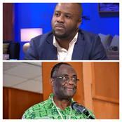 Législatives à Gagnoa sous-préfecture : grosse altercation entre Johnny Patcheko et le camp Guikahué
