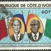 France / Décès : l'ex président Valéry Giscard d'Estaing a tiré sa révérence