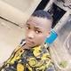 Emmanuelalba