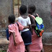 Violences sexuelles : trois sourdes muettes mineures violées par deux adultes à Daloa