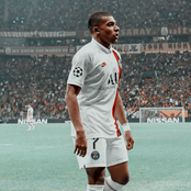 PSG To State Their Plans With Mbappe As Real Madrid Is Ready To Give Him A Great Offer