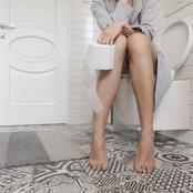 Waking Up To Pee In The Middle Of The Night Is A Warning For Heart Attack & Stroke, Reveal Scientist