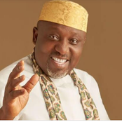 Today's headlines: We prefer Okorocha as the president says AREWA Group, Gunmen strike at Nsukka as Police confirm murder, injuries