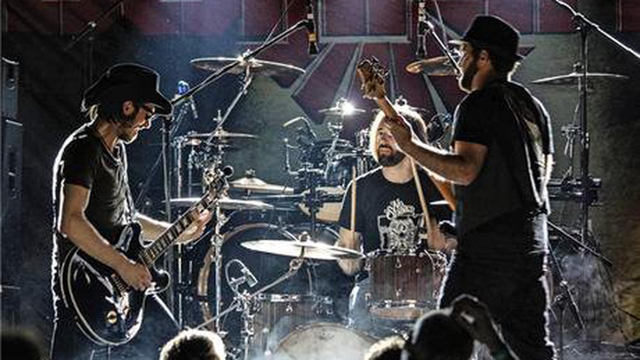 Abensberger berät Niederbayerns Musiker