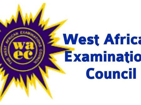 WAEC 2021: WAEC Makes Important Announcement Concerning WASSCE Registration, Extends CASS Upload