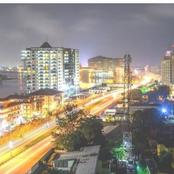 9 Famous Streets You Should Know In Lagos