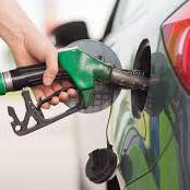 Petrol Price Hike Of R0.27c Next Week is An unbearable Pain To Consumers Amid Lockdown And Pandemic?