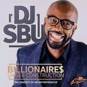 DJ SBU gives advice on how to become million after Boity post her balance
