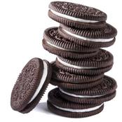 5 Untold Truths About Oreos.