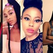 Check out these 6 beautiful ladies that Davido dated before Chioma
