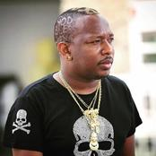 Breaking News: Mike Sonko Finally Released Following a Court Ruling