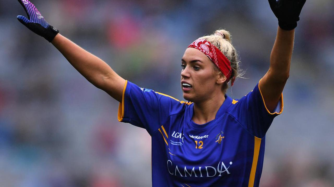 Orla O'Dwyer goal helps Brisbane Lions into AFLW Grand Final with Adelaide Crows