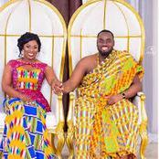 Ghanaian Men: 3 Types Of Women Most Ghanaian Men Wants To Marry