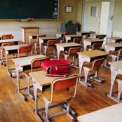 Desperate parents pleading for the placement of their children in Western Cape Schools