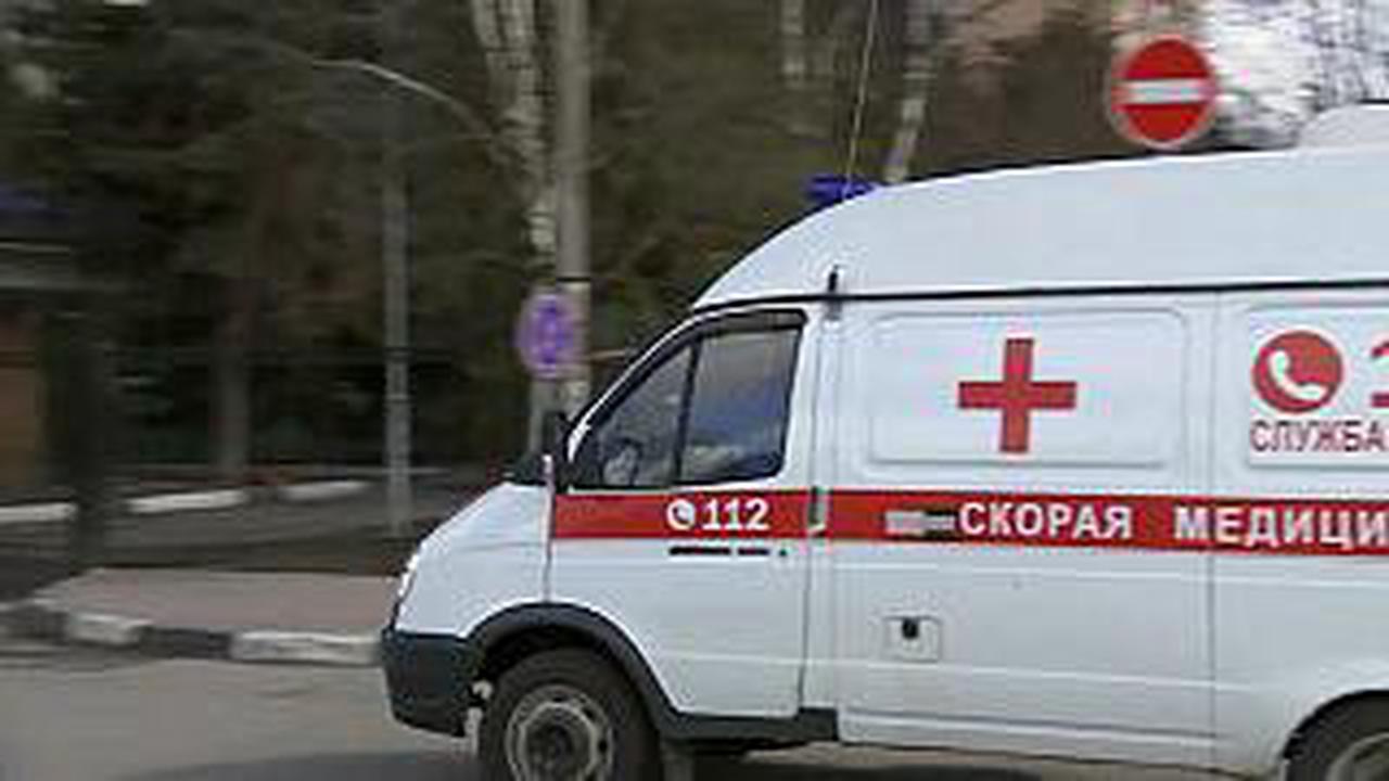 Covid-19 in Moskau: Delta-Variante stößt auf Impf-Skeptiker