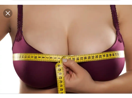 Dangerous Effects Of Mammaplasty Every Woman Should Know