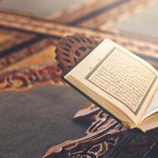 لماذا نزل القرآن الكريم باللغة العربية دون غيرها من اللغات؟! عضو هيئة كبار العلماء يجيب