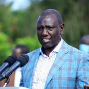 Why Ruto may not lead 'No' campaign in BBI referendum (Photos)