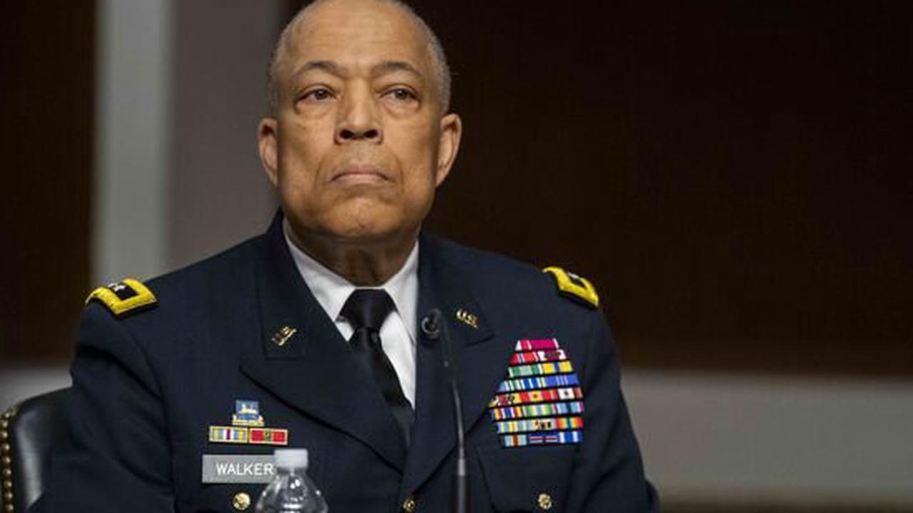 Forceful testimony from commander of D.C. National Guard highlights unexplained delays on Jan. 6