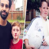 Star Football Players Who Accidentally Injured Children