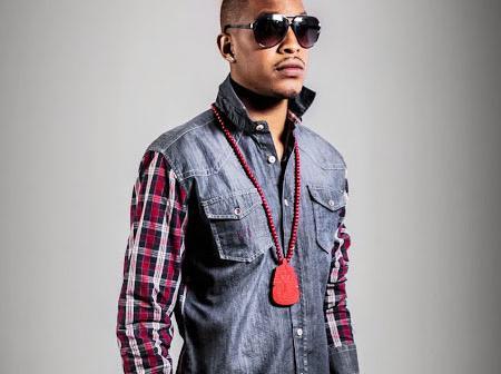 Musician Christian Longomba of 'Vuta Pumzi' Is Dead