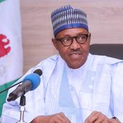 President Muhammadu Buhari to get vaccinated today for Covid-19, see the time for the vaccination