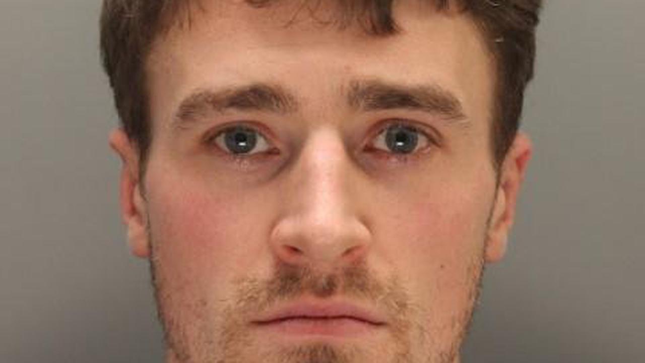 'Joeys' drug gang member wanted by Merseyside Police