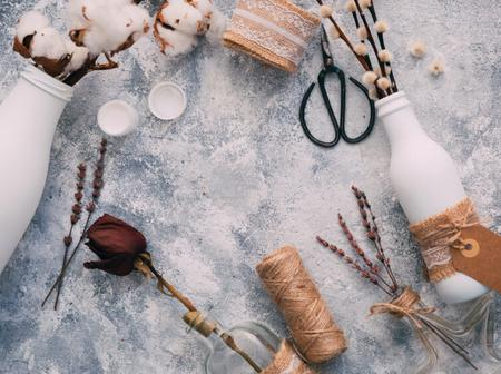Crafts for teens to make and sell