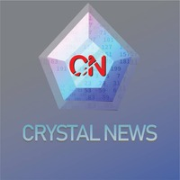 CrystalNews