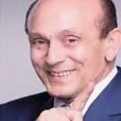 ونيس كبر سنة..لن تصدق ما هو العمر الحقيقي للفنان محمد صبحي وأين قضى طفولته ؟