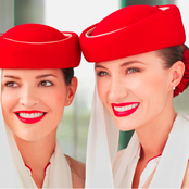 Things Flight Attendants Can't Do