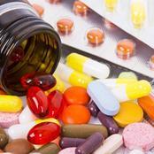 بعد ادراج كونجستال جدول.. ارتفاع سعر 16 نوع دواء منها أدوية للهضم والقاولون